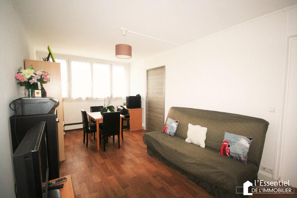 VENDU appartement 56 m2 –  VERNEUIL SUR SEINE