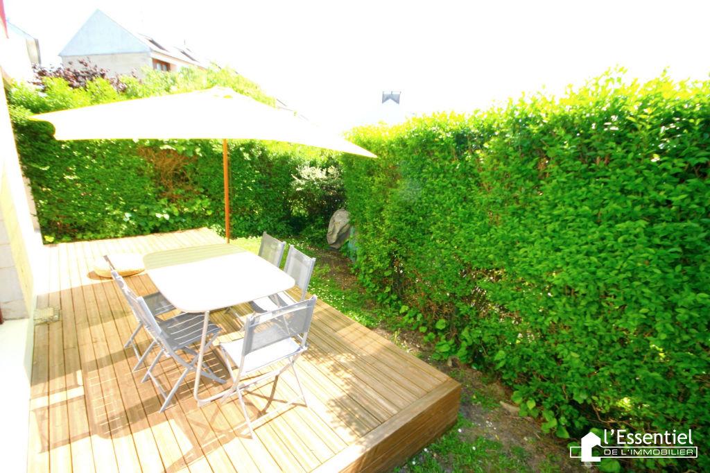 A Vendre Maison 138 M2 Triel Sur Seine L Essentiel De L Immobilier